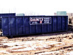 30 Yard Dumpster to Rent in CT