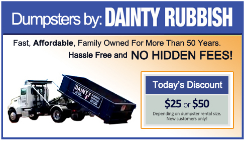 dumpster-rental-coupon-home